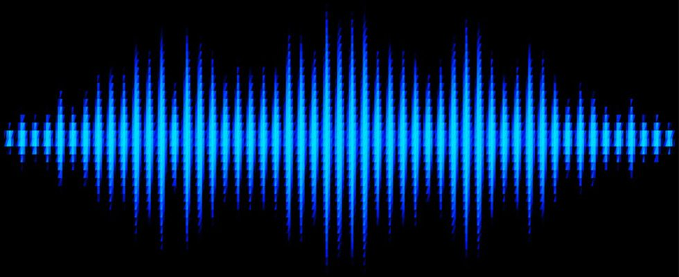 Das Rückkopplungsunterdrückungssystem - Akustiker Online!