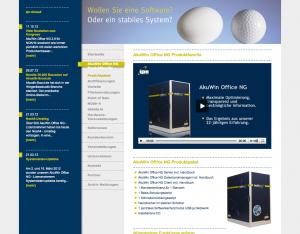 ipn Software GmbH