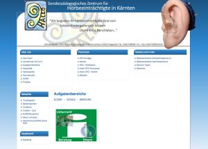 Screenshot_SonderpaedagogischesZentrumKaernten