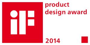 Design Award