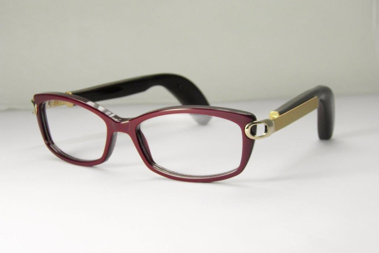 BHM Hörbrille contact star evo1