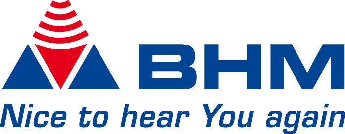 Logo BHM_2012_rgb