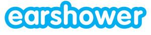 Earshower Logo
