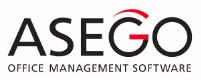 Asego Logo