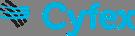 Cyfex Logo