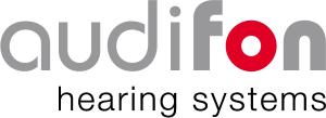 Logo-audifon_RGB