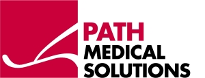Path Medical Solutions Logo