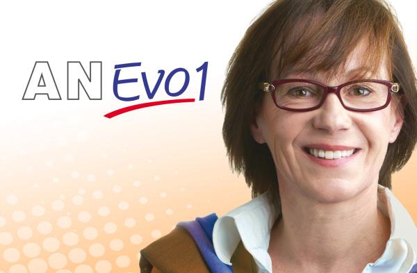 AN-EVO1