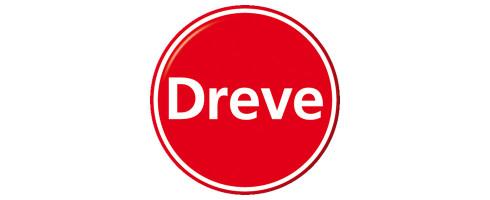 Logo Dreve