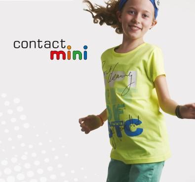 contact mini_girl
