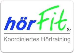 hoerfit_logo