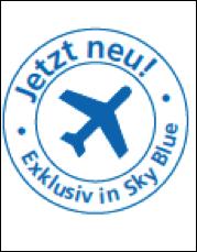 logo_flugzeug