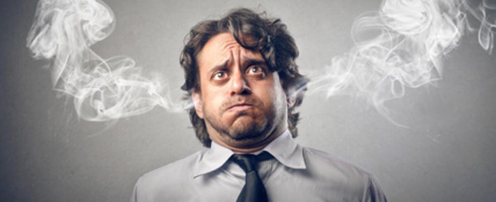 Aktuelle Studie bestätigt Zusammenhang zwischen Rauchen und ...