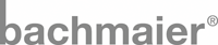 bachmaier_Logo