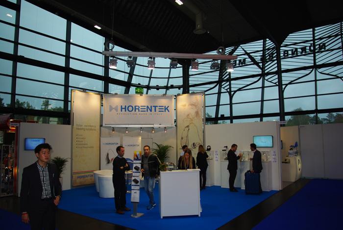 Horentek EUHA 2015