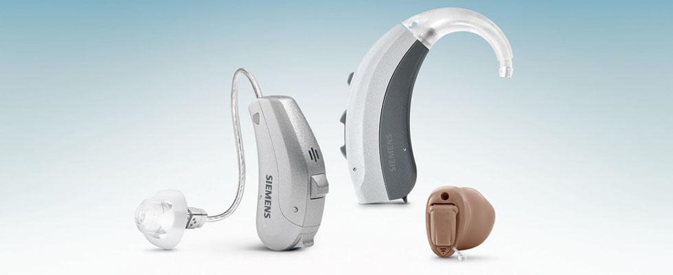 Siemens Essentials