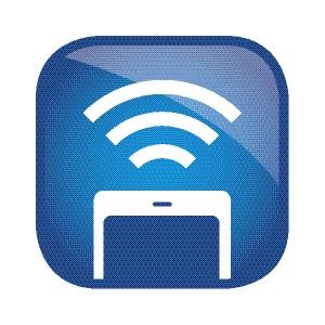 AUS_SmartRemote-App-Grafik_bearbeitet