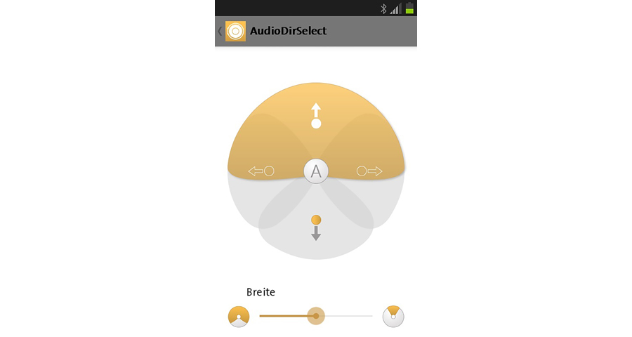 Audiodirselect_50