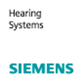 SIEM_Logo_Tagline_4C_NEU_ohneRand