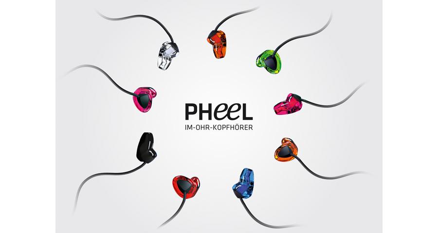 pheel_circle_2015_2511_promo
