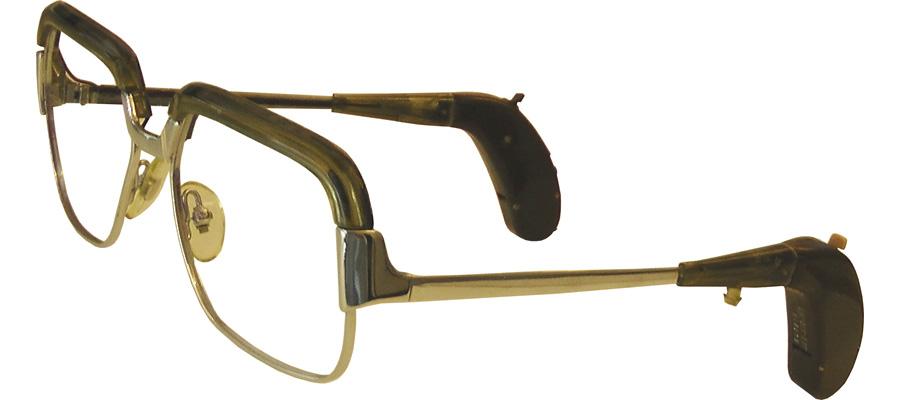 Brille alt 1_bearbeitet