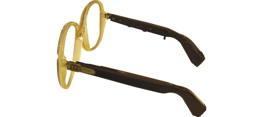 Brille alt 2_bearbeitet