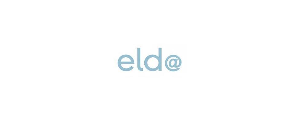 ELDA_Beitragsbild