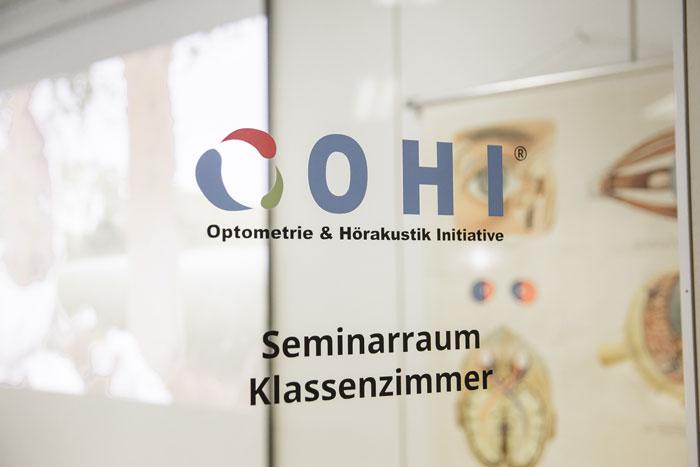 2016-OHI-hw-4810