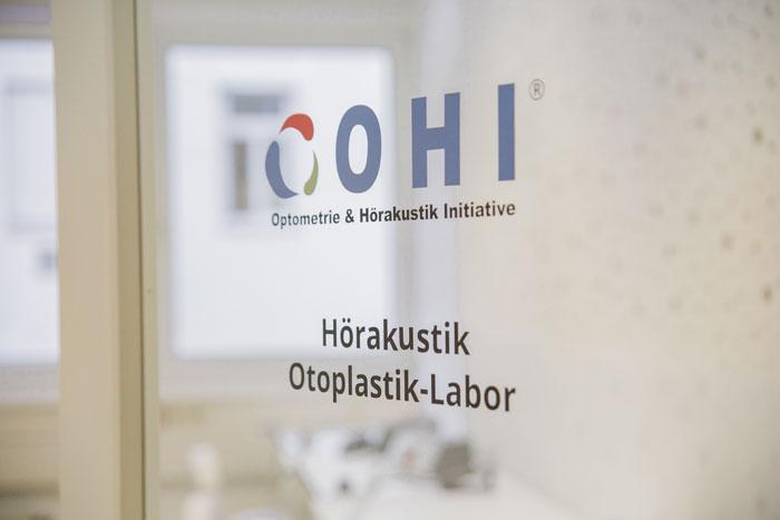 2016-OHI-hw-4817