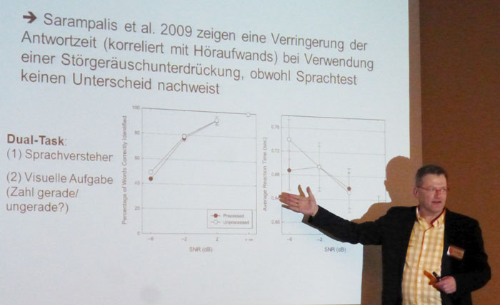Dr Matthias Latzel