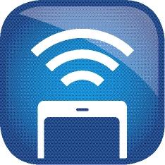 AUS_SmartRemote-App-Grafik