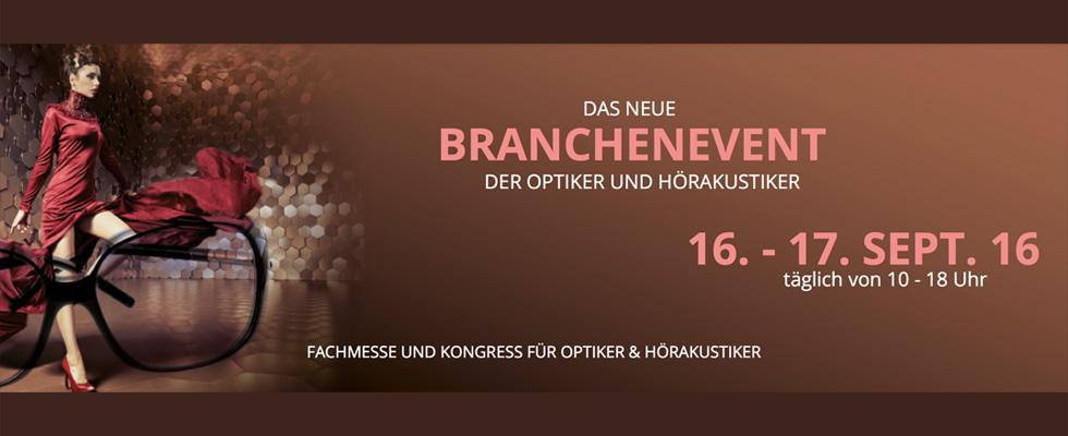 2016-Optik-Austria-Branchenevent 980x400px