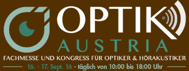2016-Optik-Austria-Logo
