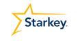 Starkey_Logo_besser_hoeren.indd