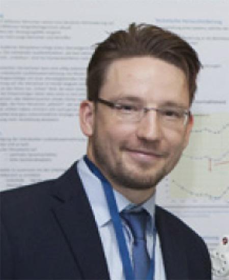 Prof. Dr. Kreikemeier