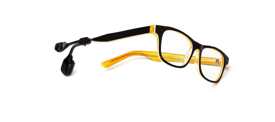 Knochenleitung Brille CROS_artikel
