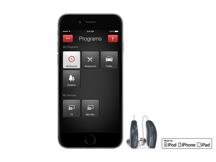 iPhone_6_RS_Smartapp_program_