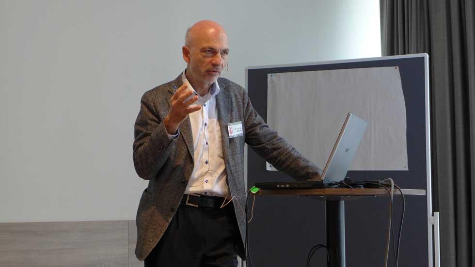 Hannes Schobel