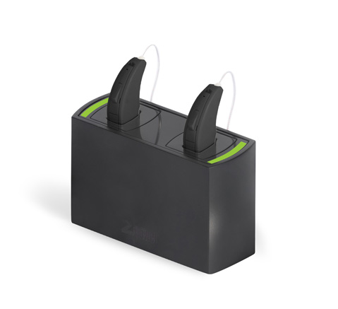 Z Power Charger