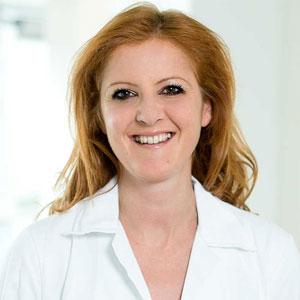 Priv.Doz.Dr. Astrid Magele