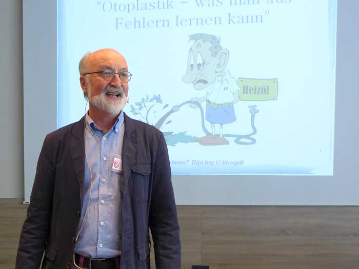 Ulrich Voogt