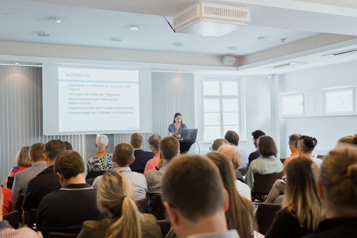 16-OHI-UPDATE-2018-Auditorium-Vortrag-Schmidl