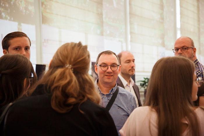 21-OHI-UPDATE-2018-Industrieausstellung