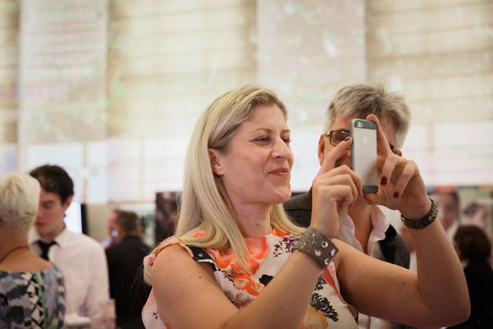 34-OHI-UPDATE-2018-Industrieausstellung