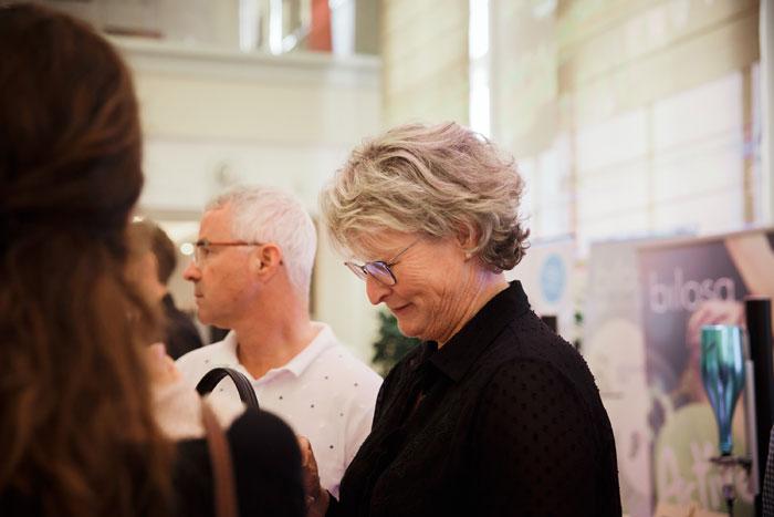 35-OHI-UPDATE-2018-Industrieausstellung
