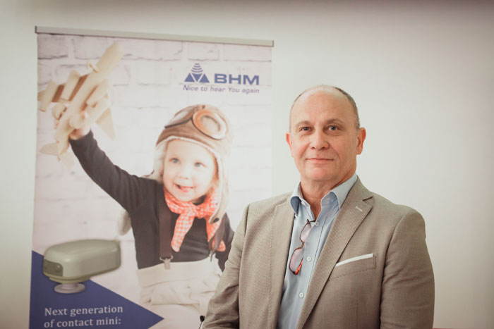 36-OHI-UPDATE-2018-Industrieausstellung-BHM