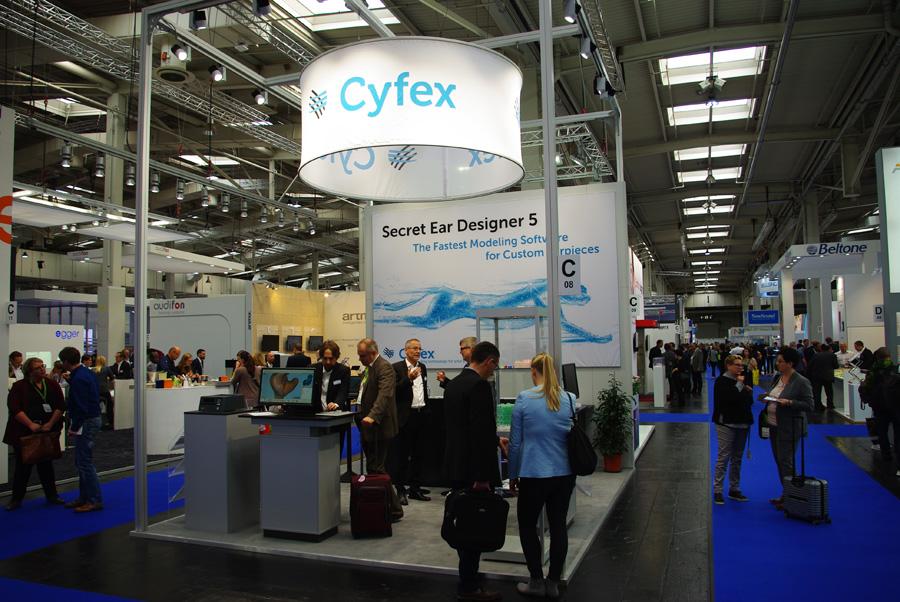 Cyfex