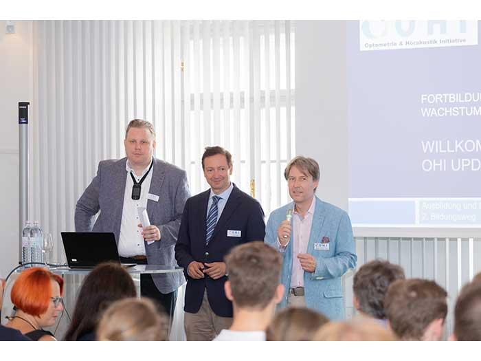 OHI-UPDATE-2019-02-Vortraege-03-Passiel-Belyus-Gutstein