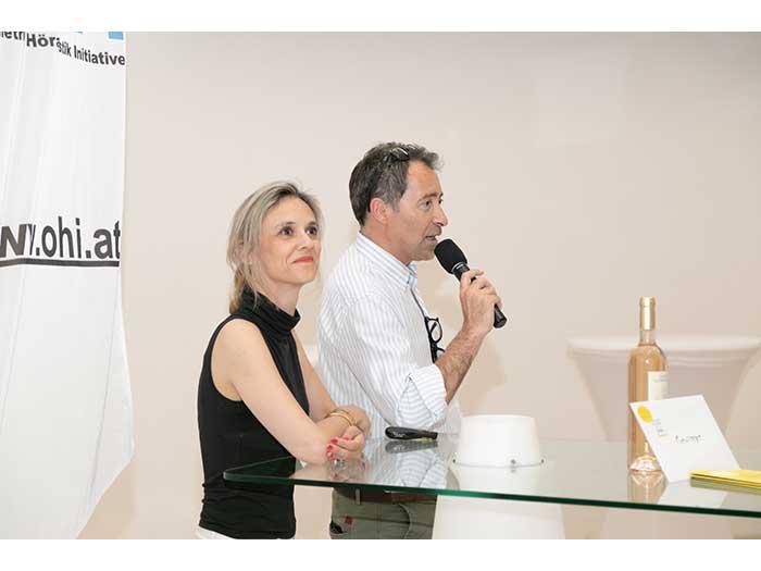 OHI-UPDATE-2019-05-SILMO-Weinverkostung-Gewinnspiel-02