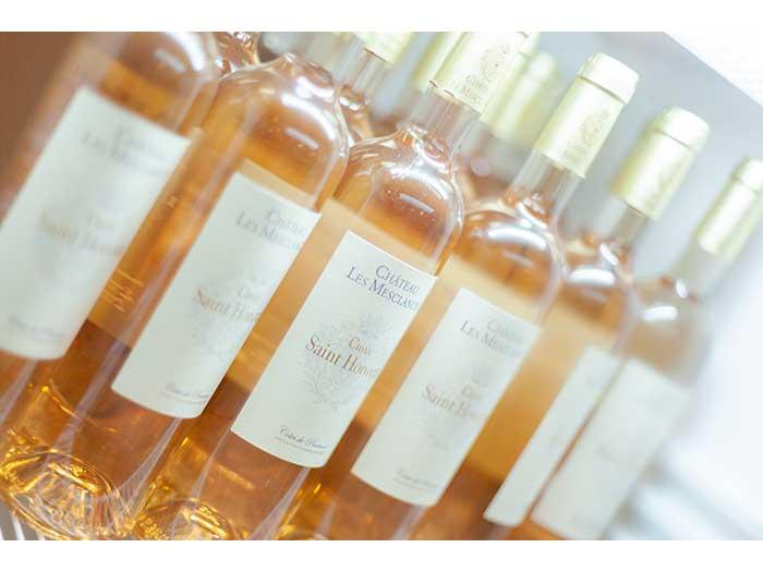 OHI-UPDATE-2019-05-SILMO-Weinverkostung-Gewinnspiel-03